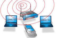 شبکه های بی سیم Wi-Fi