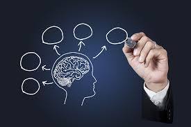 تحقیق روانشناسی تربیتی