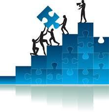 بررسی اجرای موضوعات HSE در اجرای پروژه های مختلف و عملیات عظیم پیمانكاری