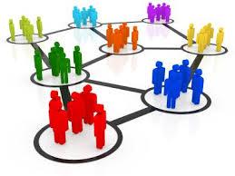 پاورپوینت تقسیم بازار و تعیین بازار هدف