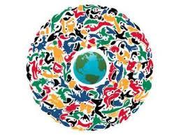 پاورپوینت مطالعات فرهنگی در بازاریابی بین المللی