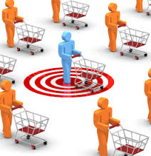 دانلود پاورپوینت نیازها و رفتار خریداران