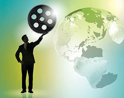 پاورپوینت استراتژی های انتقال تکنولوژی در کشورهای جنوب شرق آسیا
