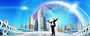 مقاله درباره ساختار، زیر ساخت و ملزومات توسعه فناوری در ایران