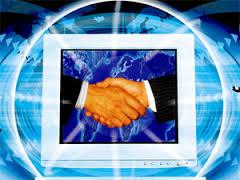دانلود پاورپوینت (اسلاید) تکنولوژی و سازمان
