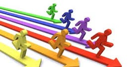 پاورپوینت مفاهیم اصلی انگیزش (فصل چهارم کتاب تک جلدی مبانی رفتار سازمانی رابینز ترجمه پارسائیان و اعرابی)