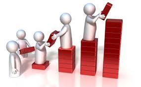 دانلود پاورپوینت مبانی رفتار گروه (فصل هفتم کتاب مبانی رفتار سازمانی استیفن رابینز ترجمه پارسائیان و اعرابی)