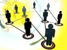 دانلود پاورپوینت ارتباطات (فصل نهم کتاب مبانی رفتار سازمانی استیفن رابینز ترجمه پارسائیان و اعرابی)