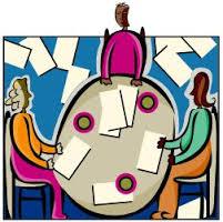 دانلود پاورپوینت تعارض و مذاکره (فصل دوازدهم کتاب مبانی رفتار سازمانی استیفن رابینز ترجمه پارسائیان و اعرابی)