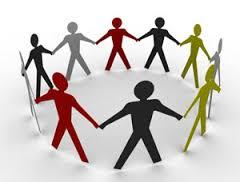 دانلود پاورپوینت رفتار شهروندی سازمانی (OCB)