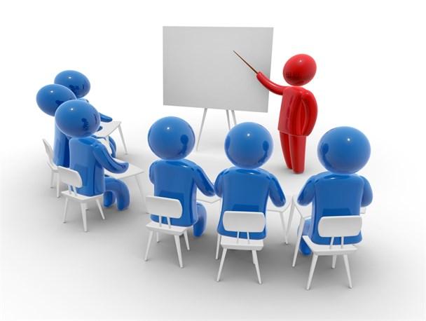 مقاله درمورد آموزش و توسعه