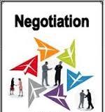 دانلود پاورپوینت (اسلاید) مدیریت مذاکره