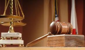 بررسی شرکت یا معاونت متهم ردیف دوم در قتل عمدی