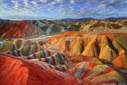 موقعیت منطقه سد ارواک مشهد از نظر زمین شناسی و اکتشاف