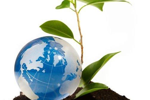 بررسی عوامل موثر در شور شدن خاکهای دشت