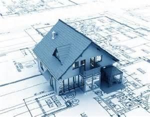 مقاله درباره ساخت های ثابت و واحدهای آزاد (گوناگونی ها در ساختمان سازی)