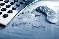 پروژه حسابداری شرکت پیمانکاری ایران بتون ساز