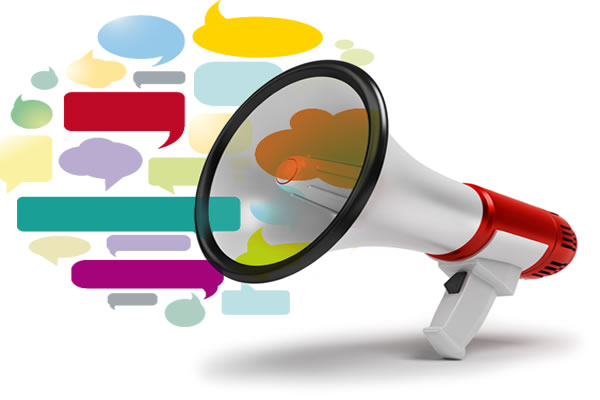 مقاله درباره اینترنت ابزاری كارآمد در خدمت تبلیغات