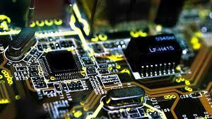 شبکه های توزیع هوشمند برق