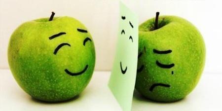 تحقیق درباره افسردگی و پیشگیری و علت و درمان آن