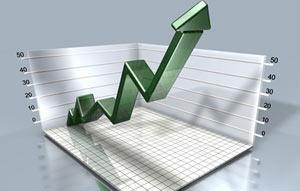 مقاله درباره اندازه گیری و ارزشیابی آموزشی