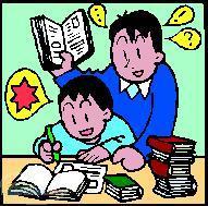 شیوه تدریس درس دوم علوم ششم ابتدایی