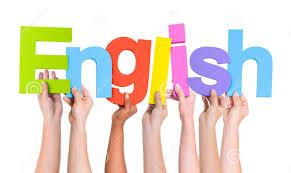 مجموعه لغات زبان انگلیسی 3