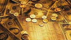 چگونه به درآمدی میلیونی در یک ماه برسیم