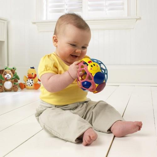 نقش بازی در تربیت کودکان