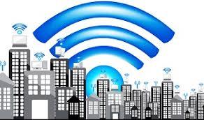 پاورپوینت شهر الکترونیک و شهروند الکترونیک