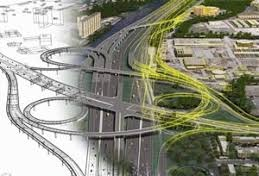 پاورپوینت آشنایی با برنامه ریزی حمل و نقل