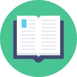 حل تشریحی سوالات آزمون نظام مهندسی تاسیسات مکانیکی بهمن 94